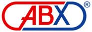 ABX,spol.sr.o.